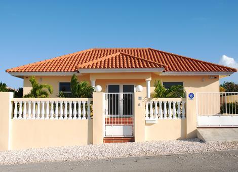Villa Paulina
