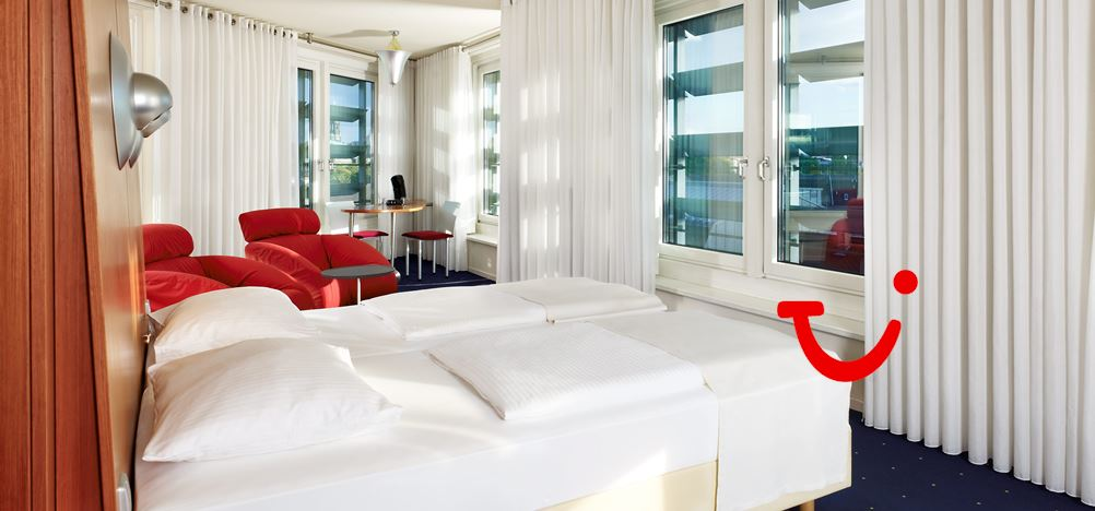 art 39 otel dresden hotel dresden duitsland tui. Black Bedroom Furniture Sets. Home Design Ideas