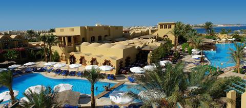 Hotel Jaz Makadina