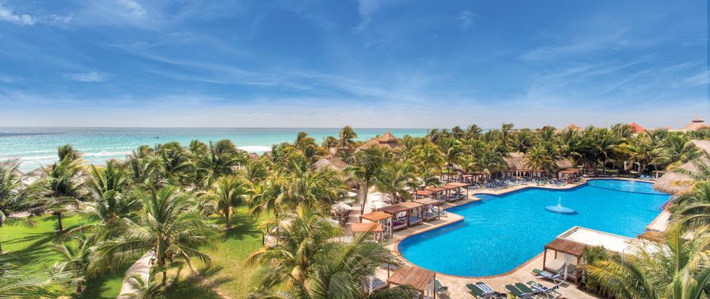 El Dorado Royale & Spa by Karisma