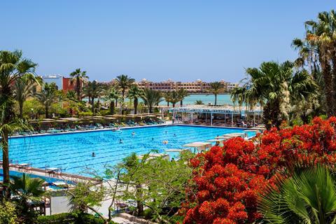 Arabia Azur Beach