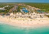 Ocean Blue Golf & Beach Resort Hotel