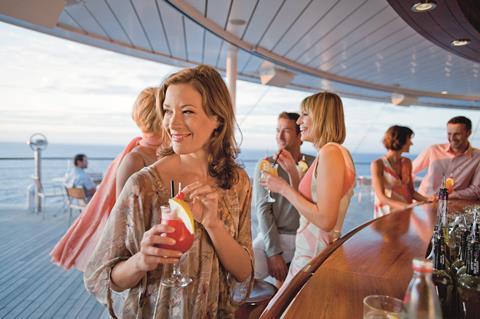 9 Dg Canarische Eilanden Cruise Vanaf Las Palmas