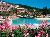 Les Restanques Du Golfe De Saint Tropez