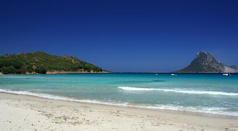 15-daagse rondreis Compleet en Veelzijdig Sardinië