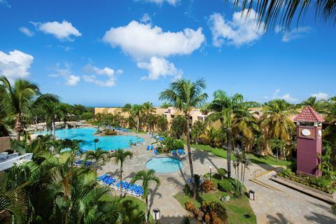 Casa Marina Reef Resort