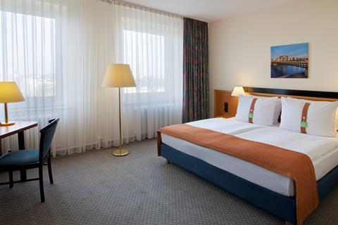 Holiday Inn Mitte