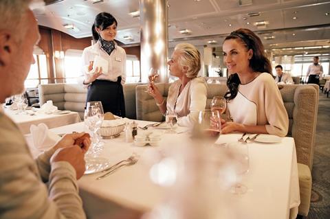 9-dg cruise Canarische Eilanden vanaf Las Palmas