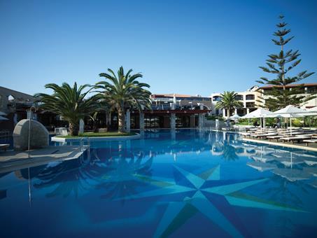 TUI FAMILY LIFE Creta Paradise by Atlantica