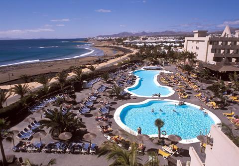 Beatriz Playa & Spa