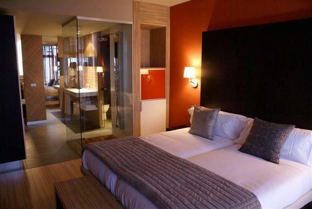 Labranda Riviera Marina Hotel Playa Del Cura Spanje