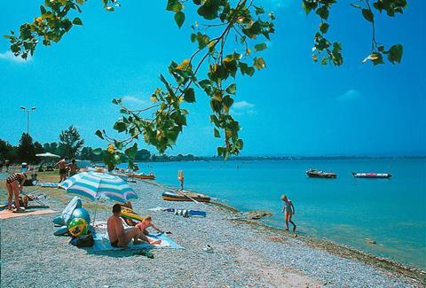 Punta Gro