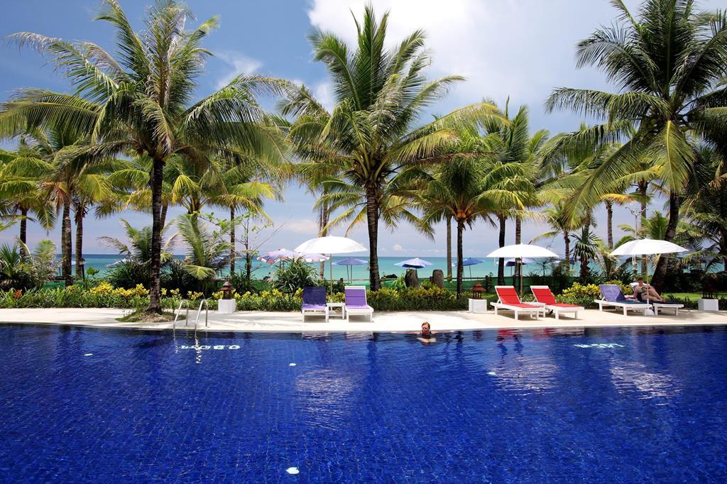 Kamala Beach, a Sunprime Resort