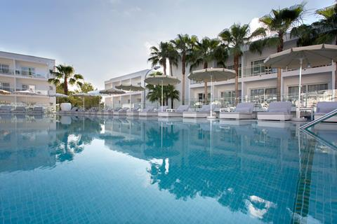 SENSIMAR Ibiza Beach Resort
