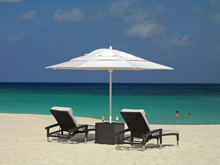 Bucuti Beach & Tara Resort