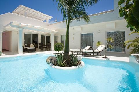 Villas Bahia Azul