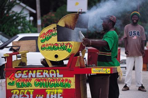 16-daagse rondreis Jamaica Highlights