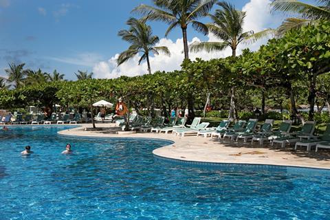Grand Hyatt Bali <br/>€ 1145.00 <br/> <a href='http://tc.tradetracker.net/?c=433&amp;m=472019&amp;a=241358&amp;u=http%3A%2F%2Fwww.tui.nl%2Fverre-reizen%2Findonesie%2Fbali%2Fnusa-dua%2Fgrand-hyatt-bali%2F' target='_blank'>Meer info & prijzen</a>