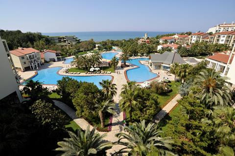 Barut Arum Resort Spa