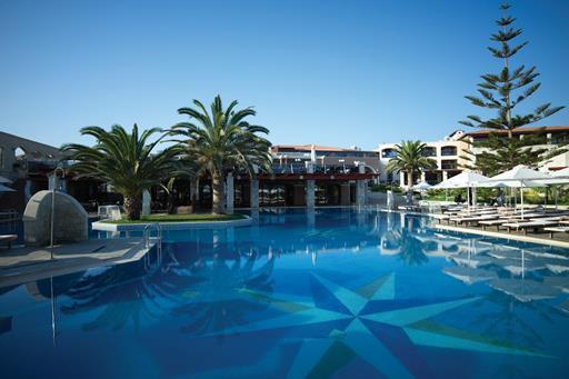 Atlantica Creta Paradise