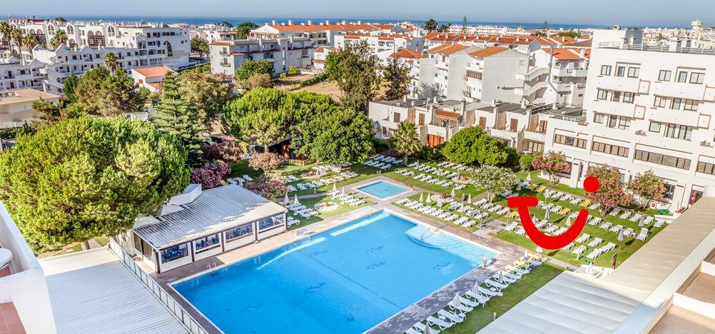 Gunstige Hotels In Portugal