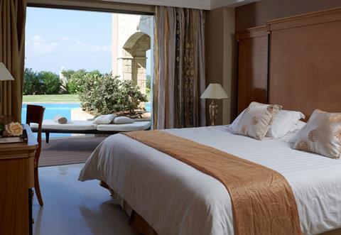 SENSATORI Resort Crete by Atlantica
