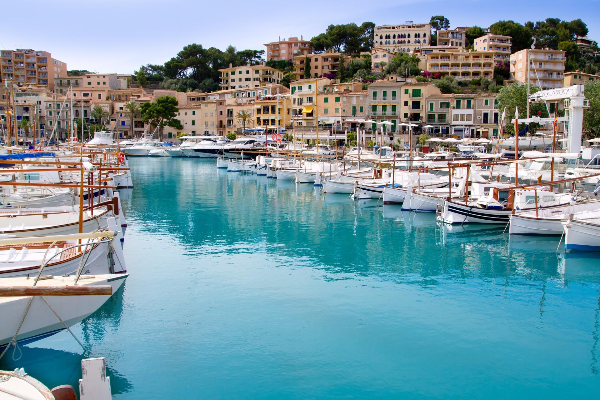 Last Minute Mallorca Lastminute