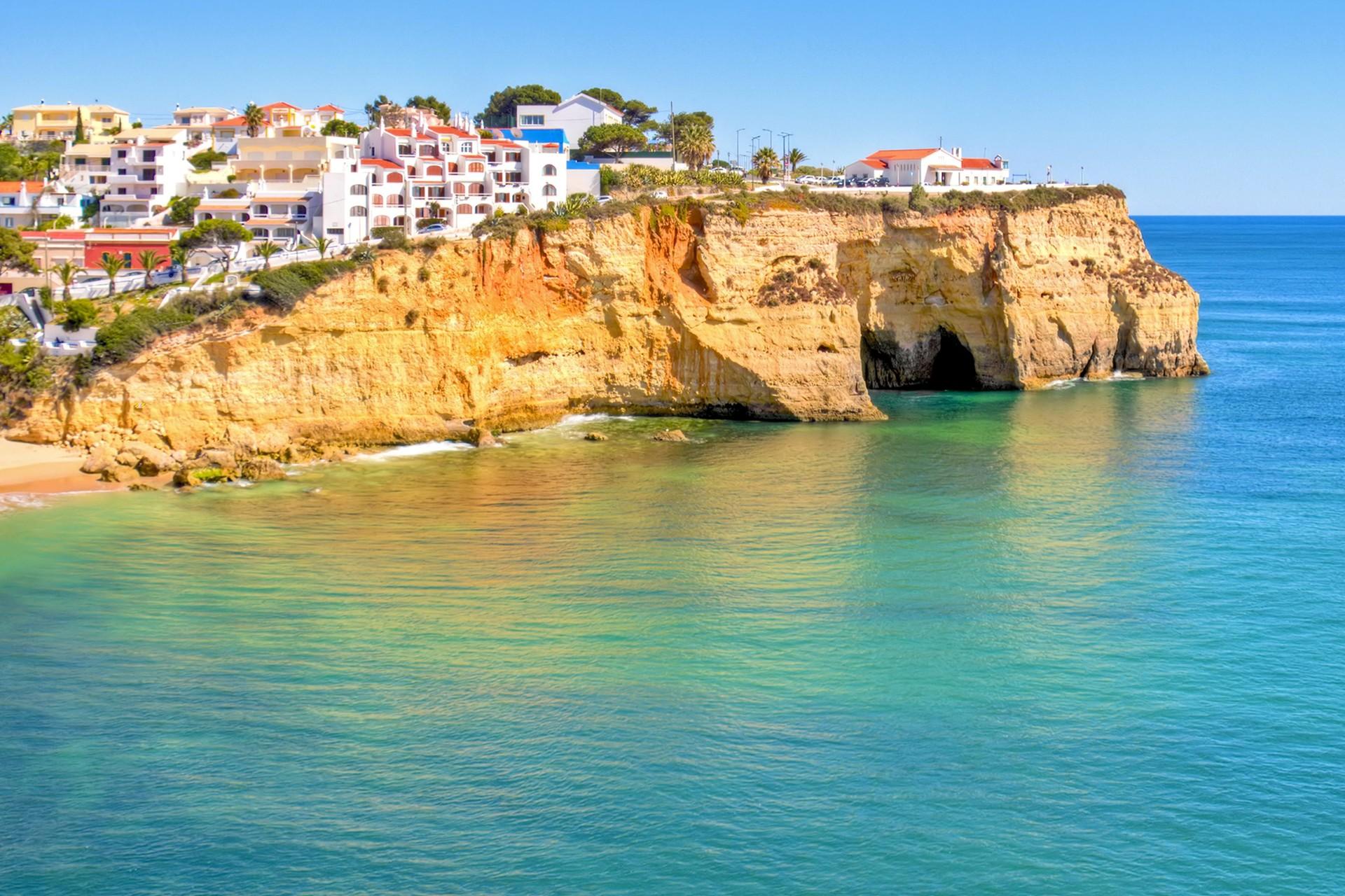 #1271B923522724 Luxe Vakantie Portugal TUI Meest effectief Luxe Vakantie Portugal 3705 behang 192012803705 afbeeldingen