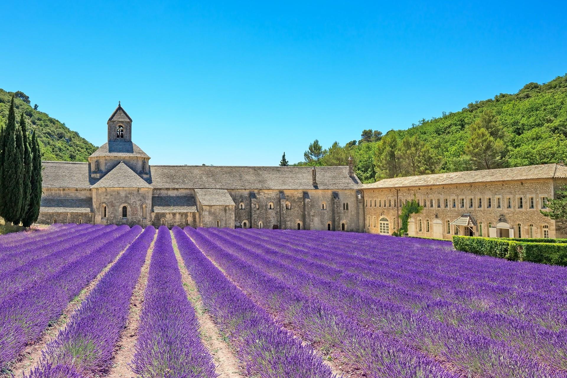 Vakantie Aix En Provence Tui