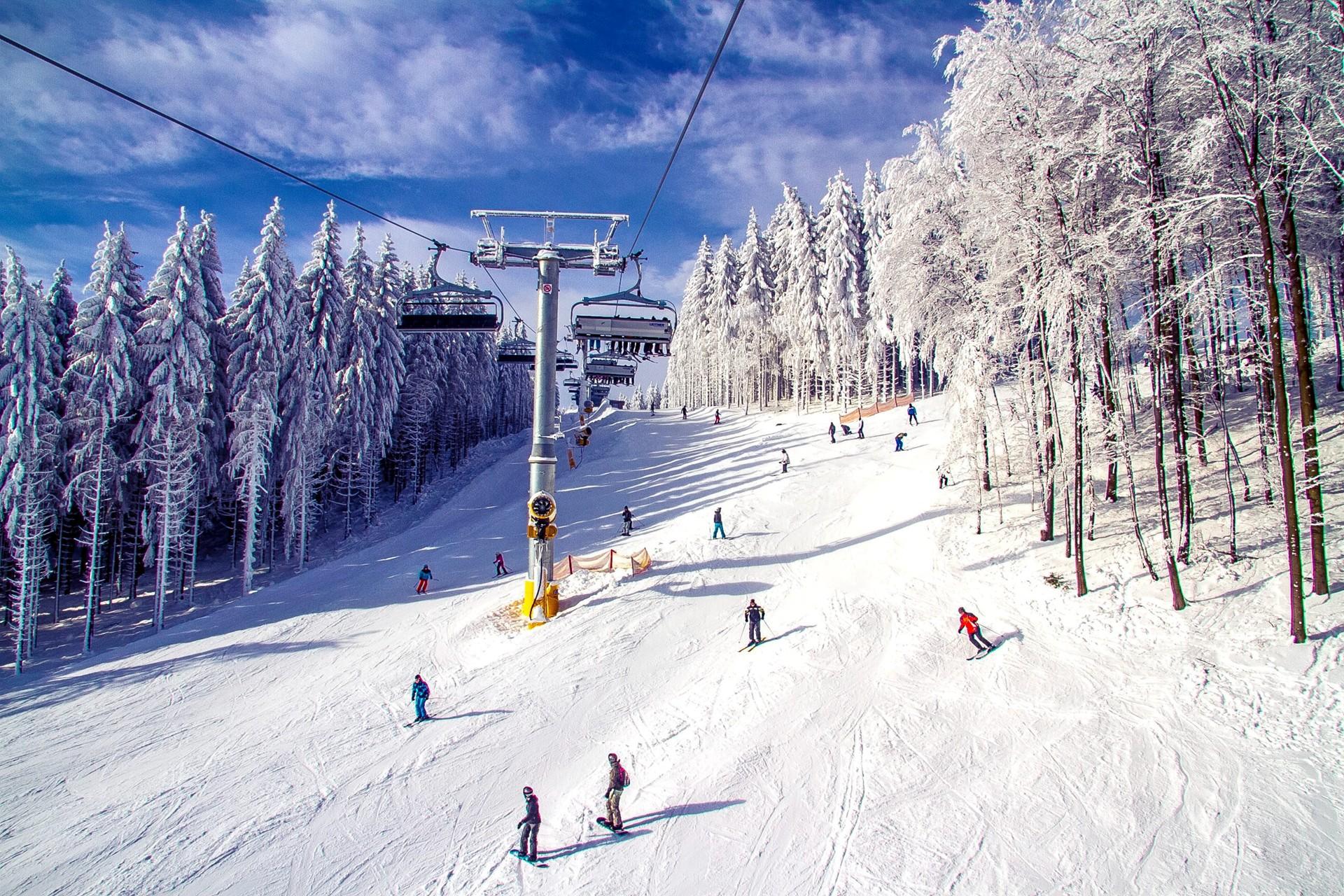 Michael von brauchitsch winterberg webcam