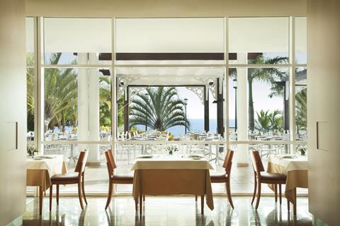 Adrián Hoteles Roca Nivaria Spanje Canarische Eilanden Playa Paraiso sfeerfoto 4