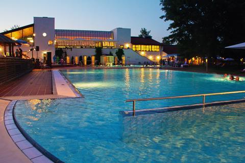 Goedkope vakantie Beierse Woud 🚗️Birnbacher Hof