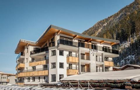 001A3AE3483E861D29EED1A3127C1BC8 Wintersport Oostenrijk|Pagina 8 van 30