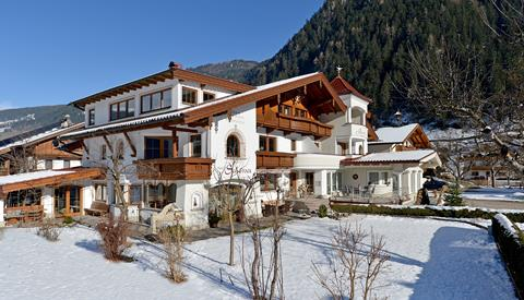 Alpinschloessl