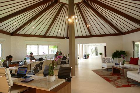 Last minute zonvakantie Aruba - Bucuti & Tara Beach Resort
