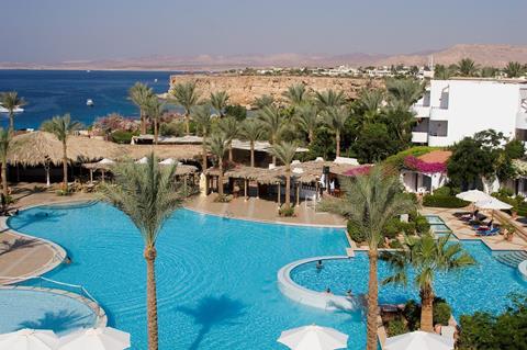 Jaz Fanara Resort Residence