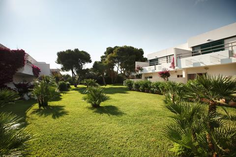 ROBINSON Club Apulia Italië Puglia Ugento sfeerfoto 3