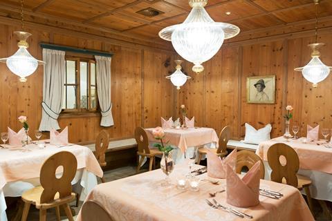 Super skivakantie Ski Zillertal 3000 ⛷️Alpendomizil Neuhaus