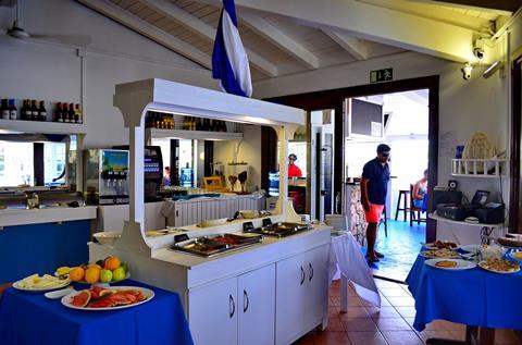 TOP DEAL vakantie Sal 🏝️Porto Antigo