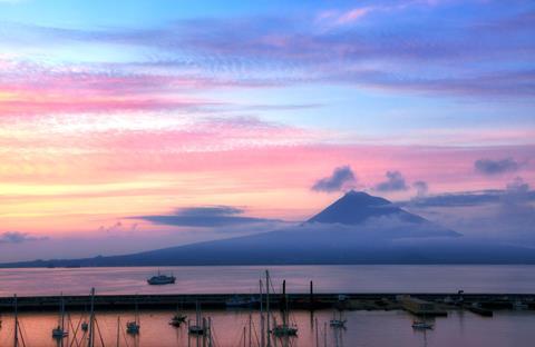 11-daagse rondreis de Azoren, natuurlijk!