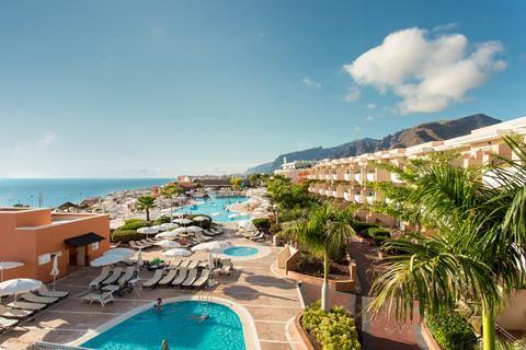 Landmar Costa Los Gigantes Hotel