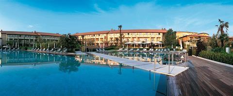 Caesius Thermae Spa Resort