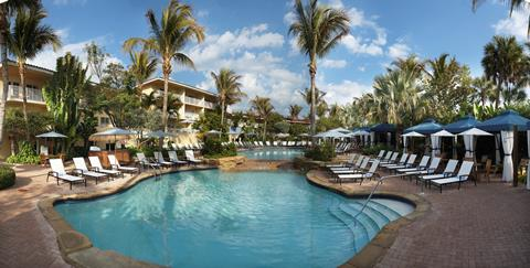 LaPlaya Beach Golf Resort