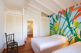 Strand Inrichting Slaapkamer : Papagayo beach resort curaçao bungalows & villas tui