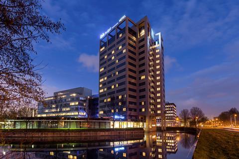 ibis-budget-amsterdam-city-south
