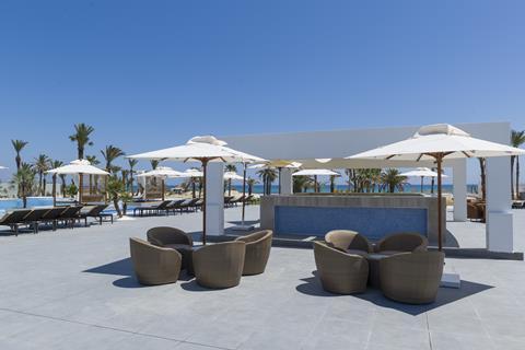 Jaz Tour Khalef Tunesië Golf van Hammamet Sousse sfeerfoto 4