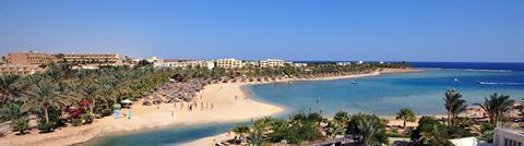 Brayka Bay Resort Egypte Marsa Alam Marsa Alam sfeerfoto 4