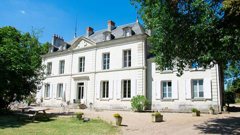 Petit Trianon Villatent