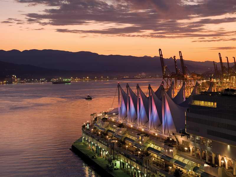 Gratis contacten Vrijgezellen in Vancouver BC