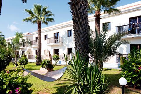 Loutsiana Cyprus Oost-Cyprus Ayia Napa sfeerfoto 1